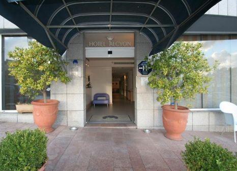 Hotel Best Western Hôtel Alcyon günstig bei weg.de buchen - Bild von Ameropa