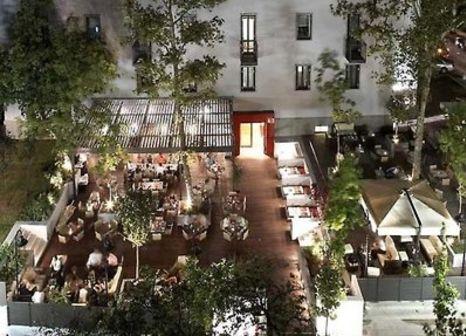 Hotel Twentyone in Attika (Athen und Umgebung) - Bild von Ameropa