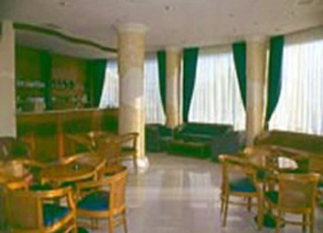Hotel Blue Sea 0 Bewertungen - Bild von Ameropa