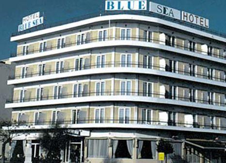 Hotel Blue Sea günstig bei weg.de buchen - Bild von Ameropa