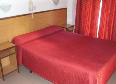 Hotelzimmer mit Funsport im Atenas