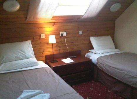 Hotel Edinburgh House in Schottland - Bild von Ameropa