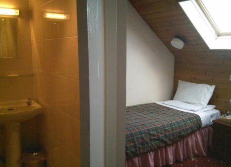 Hotel Edinburgh House 6 Bewertungen - Bild von Ameropa