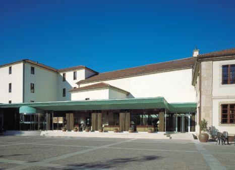 Hotel Palacio del Carmen, Autograph Collection günstig bei weg.de buchen - Bild von Ameropa