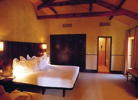 Hotel Palacio del Carmen, Autograph Collection 5 Bewertungen - Bild von Ameropa