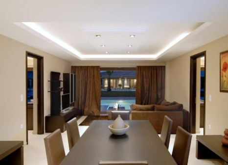 Hotelzimmer im Olympia Golden Beach Resort & Spa günstig bei weg.de