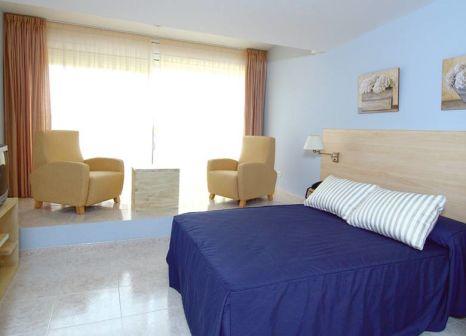 Alexandra Aparthotel in Katalonien - Bild von Ameropa