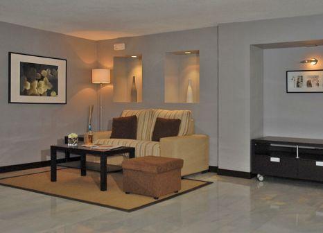 Hotel Presidente in Andalusien - Bild von Ameropa
