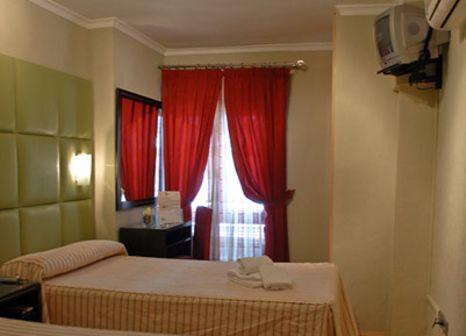 Hotelzimmer mit Internetzugang im Presidente