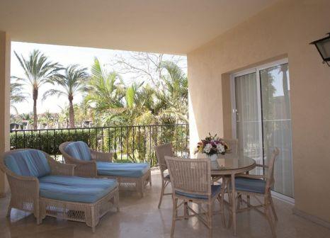 Hotelzimmer mit Fitness im Palm Oasis Maspalomas
