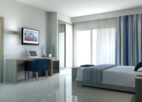 Hotelzimmer im Globales Playa Estepona günstig bei weg.de
