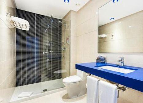 Hotelzimmer mit Golf im Globales Playa Estepona