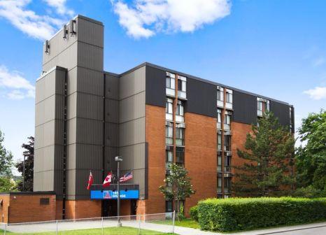 Hotel Studio 6 Toronto günstig bei weg.de buchen - Bild von Ameropa
