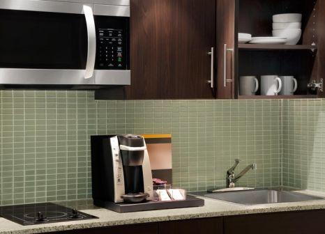 Hotel Studio 6 Toronto 0 Bewertungen - Bild von Ameropa