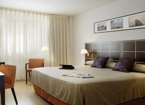 Hotel Tarraco Park 0 Bewertungen - Bild von Ameropa