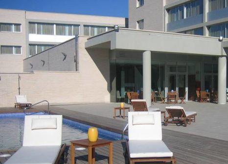 Hotel Tarraco Park günstig bei weg.de buchen - Bild von Ameropa
