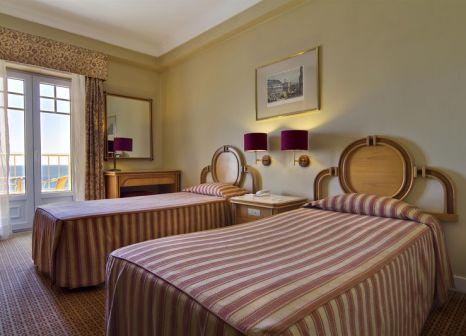 Hotelzimmer mit Clubs im SANA Estoril Hotel