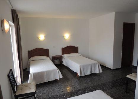Hotelzimmer mit Fitness im Elegance Playa Arenal II