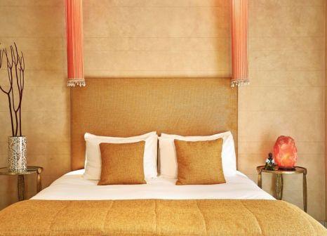 Hotelzimmer mit Fitness im Cape Sounio Grecotel Exclusive Resort