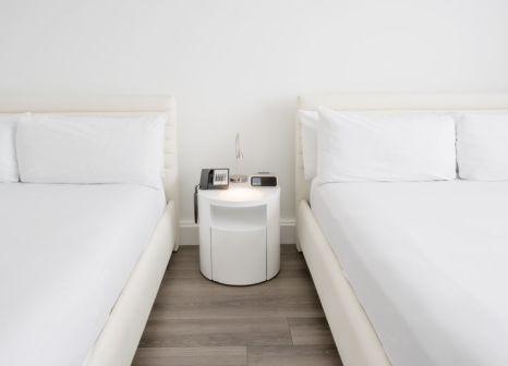 Hotelzimmer mit Internetzugang im The President Hotel Miami