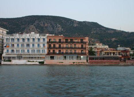 Flisvos Hotel günstig bei weg.de buchen - Bild von Ameropa