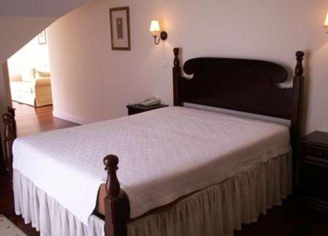 Hotelzimmer mit Hallenbad im Solar da Boaventura Residencia