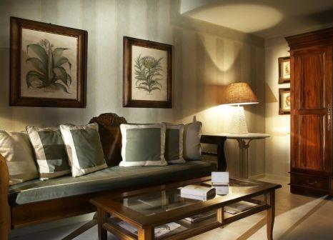 Hotelzimmer mit Reiten im La Maltese Estate Imerovigli