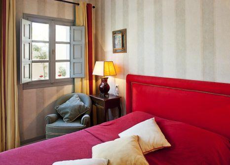 Hotel La Maltese Estate Imerovigli 0 Bewertungen - Bild von Ameropa