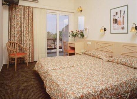 Hotelzimmer mit Clubs im Jason Inn