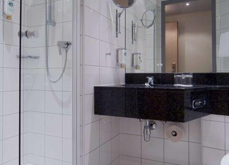 Hotelzimmer mit Aufzug im Mercure Hotel Hannover Mitte
