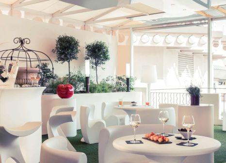 Hotel Mercure Marseille Centre Vieux Port in Mittelmeerküste - Bild von Ameropa