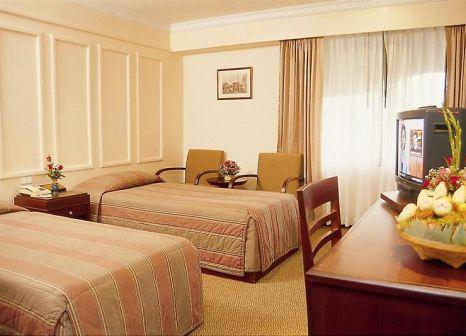 Royal Rattanakosin Hotel 7 Bewertungen - Bild von Ameropa