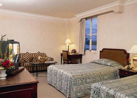 Hotelzimmer mit Funsport im Royal Rattanakosin Hotel
