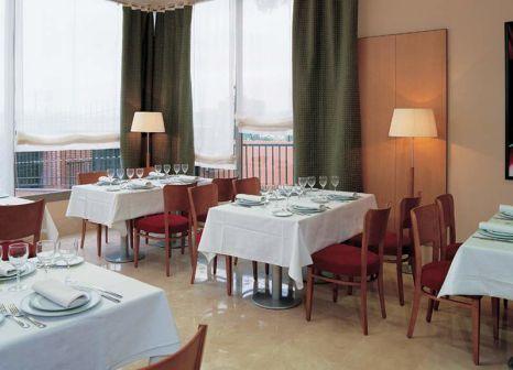 Hotel NH Porta Barcelona in Barcelona & Umgebung - Bild von Ameropa
