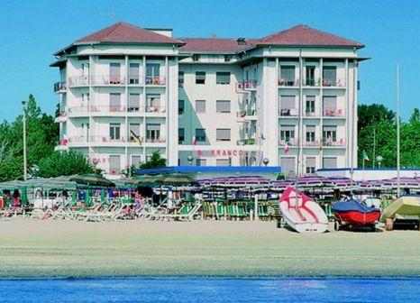 Hotel Lungomare günstig bei weg.de buchen - Bild von Ameropa