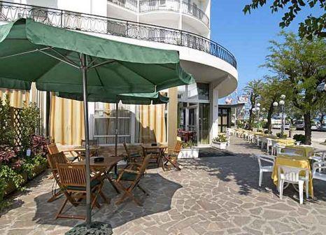 Hotel Lungomare 46 Bewertungen - Bild von Ameropa