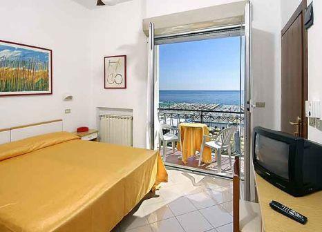 Hotel Lungomare in Adria - Bild von Ameropa
