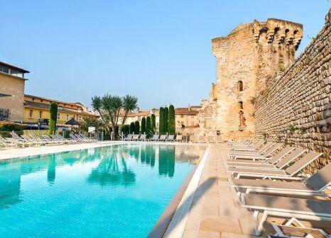 Hotel Aquabella in Provence-Alpes-Côte d'Azur (Provence) - Bild von Ameropa