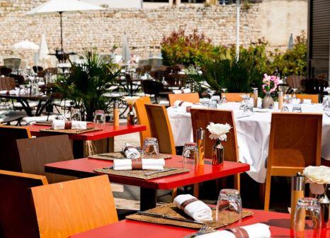 Hotel Aquabella 4 Bewertungen - Bild von Ameropa
