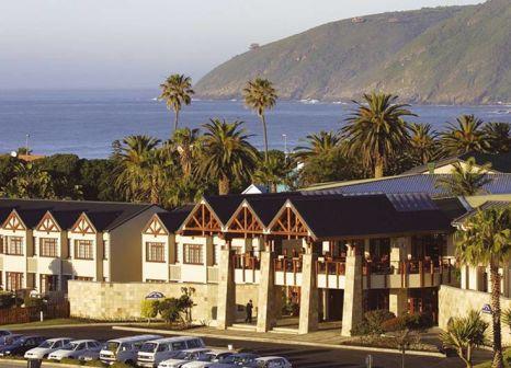 The Wilderness Hotel Resort & Spa günstig bei weg.de buchen - Bild von Ameropa