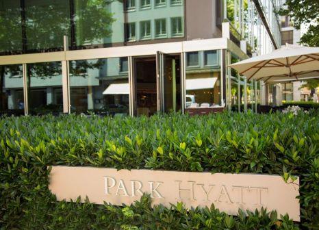 Hotel Park Hyatt Zürich in Kanton Zürich - Bild von Ameropa