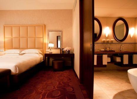 Hotel Park Hyatt Zürich 0 Bewertungen - Bild von Ameropa