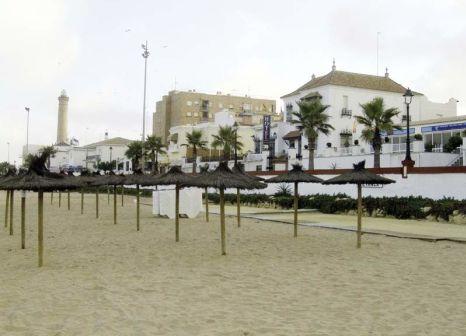 Hotel Playa de Regla günstig bei weg.de buchen - Bild von Ameropa