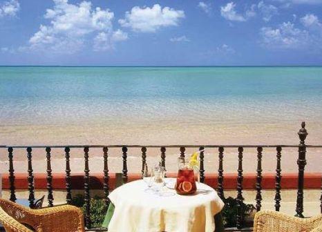 Hotel Playa de Regla 4 Bewertungen - Bild von Ameropa