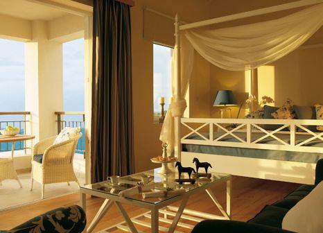Hotel Grecotel La Riviera & Aqua Park 65 Bewertungen - Bild von Ameropa