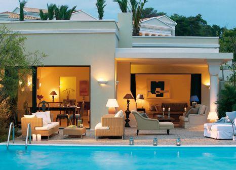 Hotel Grecotel La Riviera & Aqua Park in Peloponnes - Bild von Ameropa