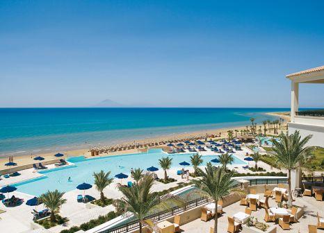 Hotel Grecotel La Riviera & Aqua Park günstig bei weg.de buchen - Bild von Ameropa