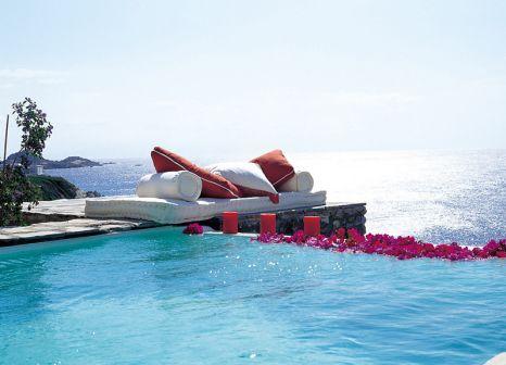 Hotel Mykonos Blu Grecotel Exclusive Resort günstig bei weg.de buchen - Bild von Ameropa