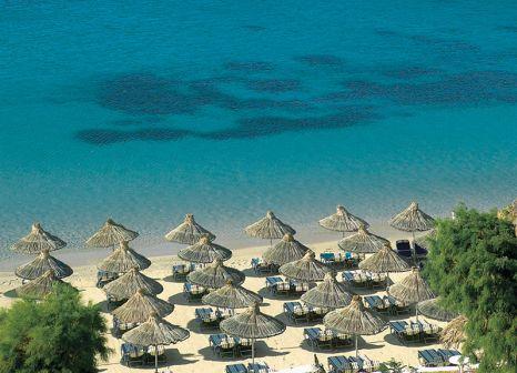 Hotel Mykonos Blu Grecotel Exclusive Resort 25 Bewertungen - Bild von Ameropa