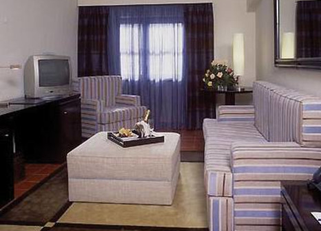 Hotelzimmer mit Reiten im Pousada Forte da Horta
